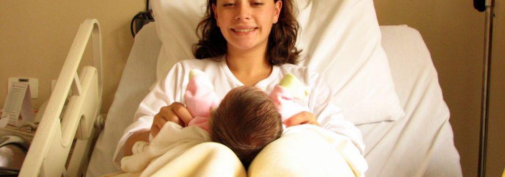 accouchement, naissance, maternité, allaitement, épisiotomie, césarienne