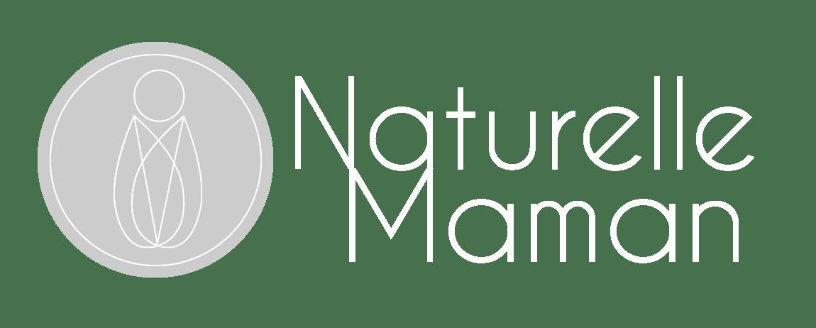 les 7 plantes indispensables de la grossesse