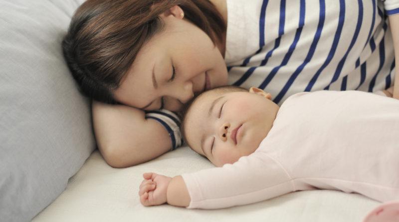 tour du monde des coutumes autour de la grossesse et de l'accouchement