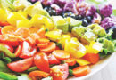 Ces aliments protègent en profondeur votre peau du soleil