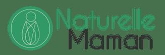 Naturelle Maman