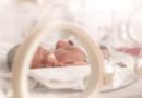 Du café pour booster les bébés prématurés