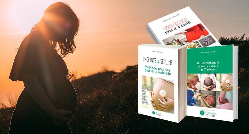 Ce programme peut vraiment vous aider à bien vivre votre grossesse