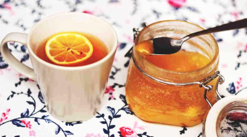 remèdes naturels pour soigner un rhume pendant la grossesse